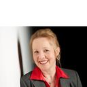 Karin Anita Wiese