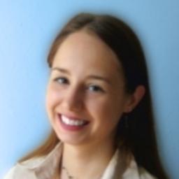 Marie-Thérèse Lange's profile picture