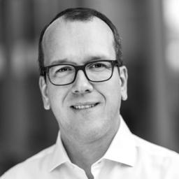 Michael Dreiner - firstwire GmbH - Köln