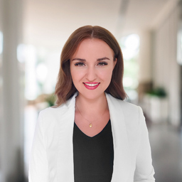 Regina Fedorow's profile picture