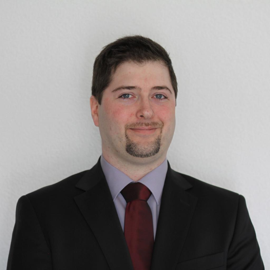 Aurelio Elsener's profile picture