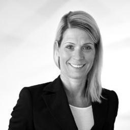 Michaela Wruck - www.langer-dialog.de - neue Kunden für Ihr Unternehmen - Burbach