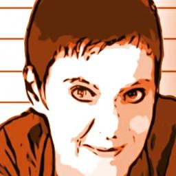 Christiane Otte-Schmid