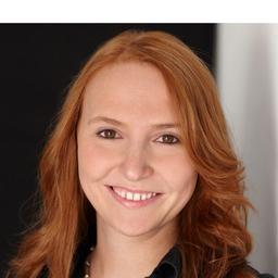 Sarah Ege's profile picture