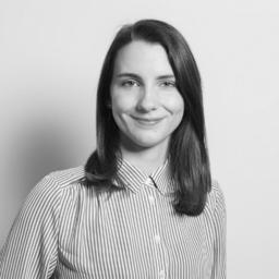 Anna-Lena Bruggner