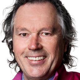 Lothar Knopf