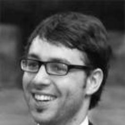 Ulrich Bidmon's profile picture