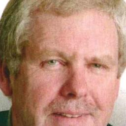 Dr. Rainer Stübling