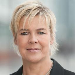 Sandra Schumann