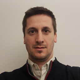 Andelko Marjanovic - Pestalozzi Rechtsanwälte AG / Attorneys at law - Zurich