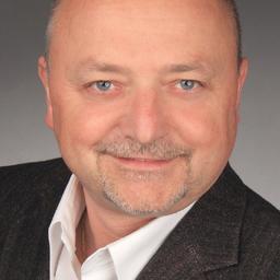Robert Zeidler