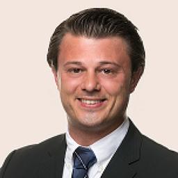 Johann Penner - Spettmann GmbH - Glinde