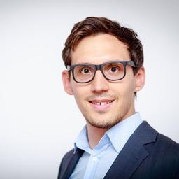 Andy Breuhan - Rohde & Schwarz GmbH & Co. KG - Hannover