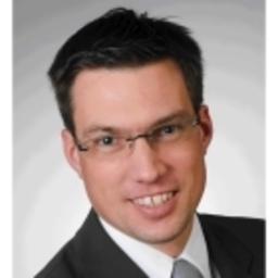 Carsten Rullmann - Partnerschaftsgesellschaft fessel & partner - Salzgitter (Bad)