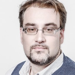 Dennis Knake - Lemonbeat GmbH (innogy SE Group) - Dortmund
