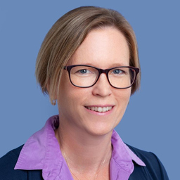 Mag. Karin Bareck - okhiyA.consulting - Pillichsdorf