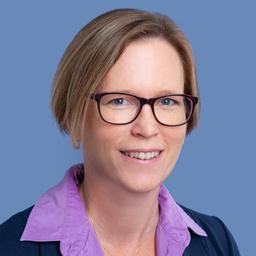 Mag. Karin Bareck