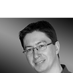 Raimo Lindner - Raimo Lindner Fotografie & WebServices - Oensingen