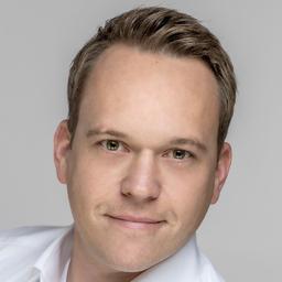 Steffen Schick