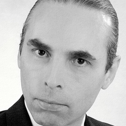 Peter Berwanger