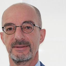 Thomas Mensch's profile picture
