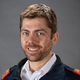 Markus Dürauer