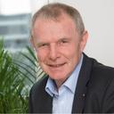 Dietmar Niehaus