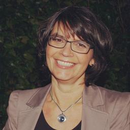 Susann Heilmann
