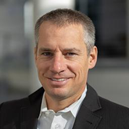 Mike Glöckler