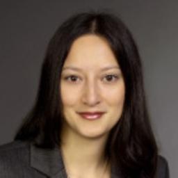 Anna Ehrlich's profile picture