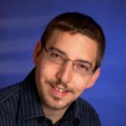 Oliver Herrscher's profile picture