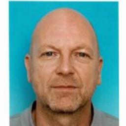 Jochen Bauer's profile picture