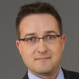 Karim El Jed - EXXETA AG - Braunschweig