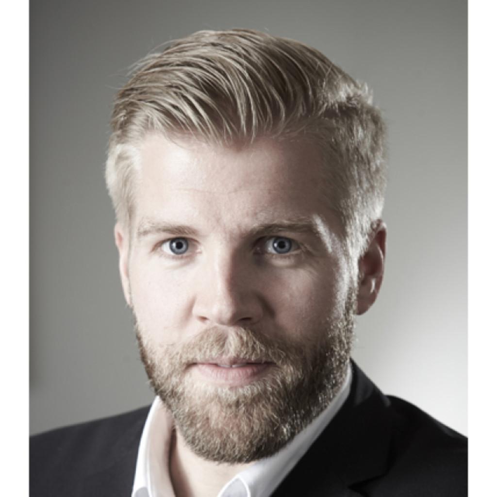 Sven Appl's profile picture