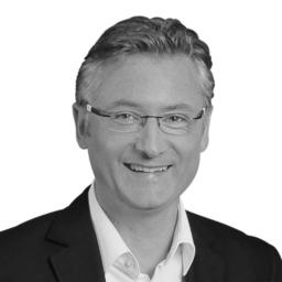 Stefan Gründig