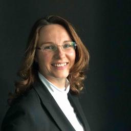 Simone Hofmann's profile picture