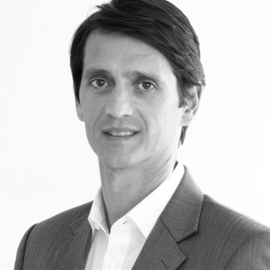 Martin Hilbert's profile picture