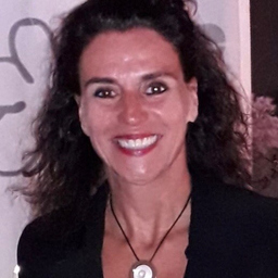 Monika Henke