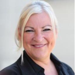 Andrea Grün