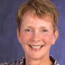 Heike Ackermann - Grefrath