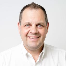 Bernd Robl