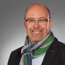 Andreas Hallwachs - SWK-Novatec GmbH - Karlsruhe