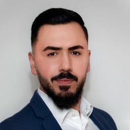 Yunus E. Aksoy's profile picture