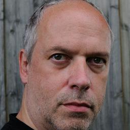 Maximilian Vollendorf's profile picture