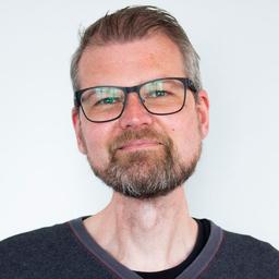 Dr. Björn Fabritius's profile picture