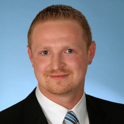 Michael Heußinger