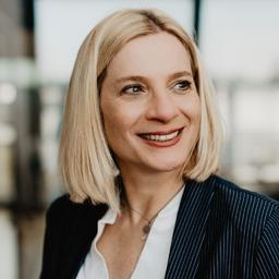 Tanja Klußmann