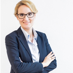 Sabine Schenk - Anwaltskanzlei Schenk Datenschutz Rechtsanwaltsgesellschaft mbH - Babenhausen