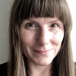 Nicole Kengyel