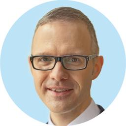 Michael Somma - Bankenfachverband e.V. - Berlin